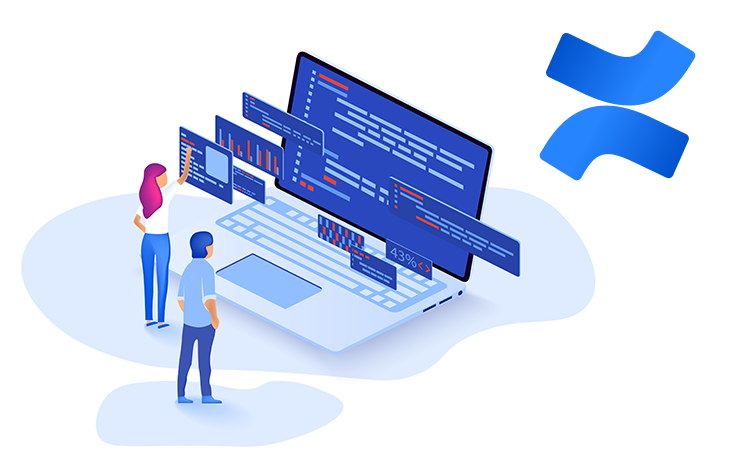 Atlassian Confluence Services